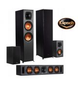 Klipsch Reference R-820F 5.0 set